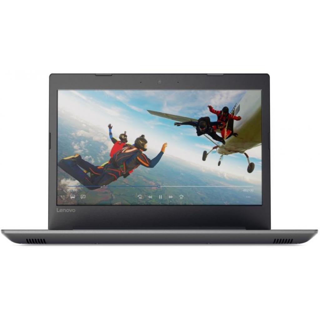 Ноутбук Lenovo IdeaPad 320-14 (80XQ007ARA)