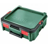 Ящик для інструментів BOSCH PT SystemBox пустой (1.600.A01.6CT)