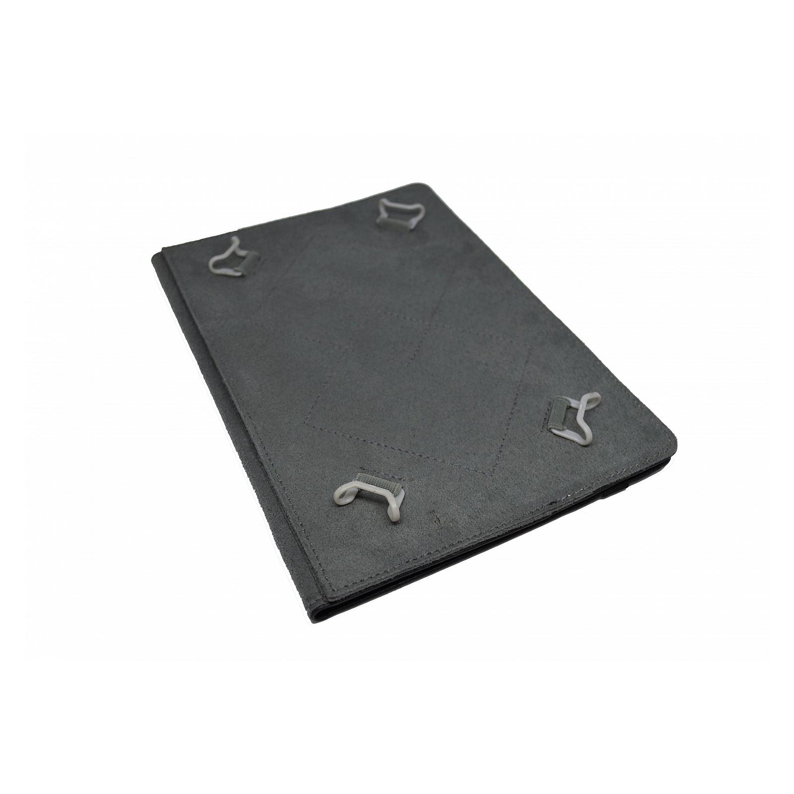"""Чехол для планшета Drobak Universal 10"""" (Black) (446809) изображение 3"""