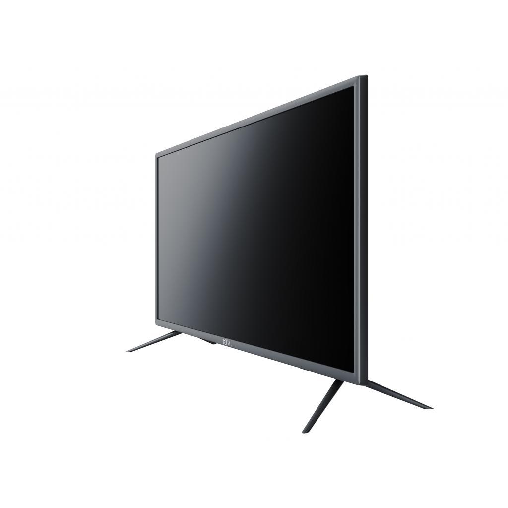 Телевизор Kivi 24H600GU изображение 5