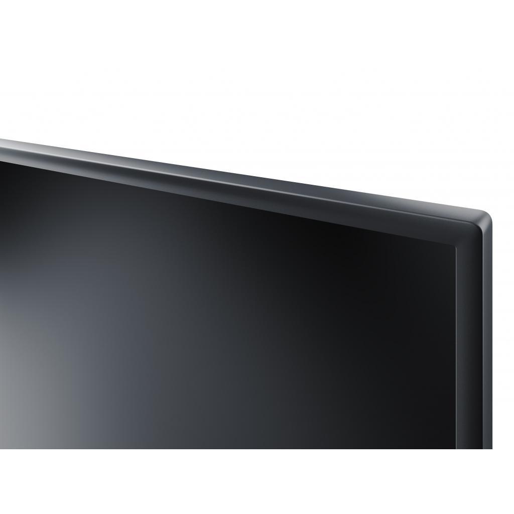 Телевизор Kivi 24H600GU изображение 6