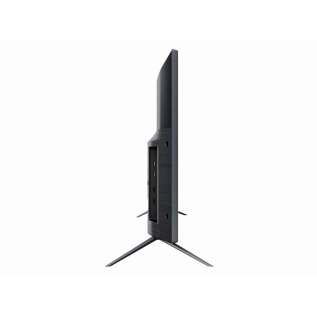 Телевизор Kivi 24H600GU изображение 8