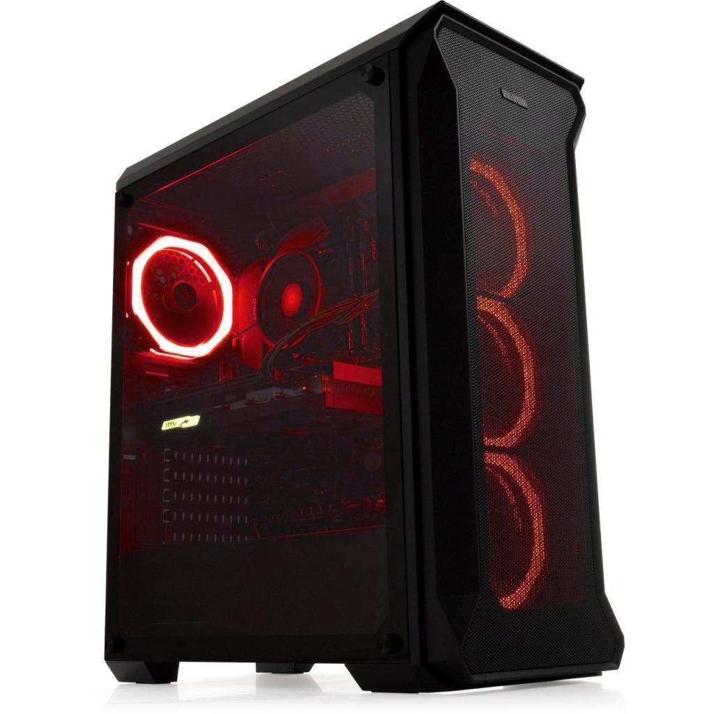 Компьютер Vinga Cheetah A4124 (R5M16R5500XTW.A4124)