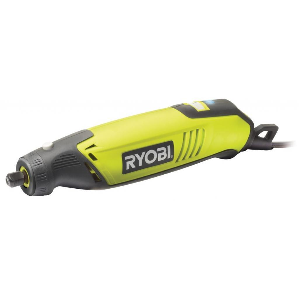 Гравер Ryobi EHT150V (5133000754)