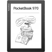 Электронная книга Pocketbook 970 (PB970-M-CIS)