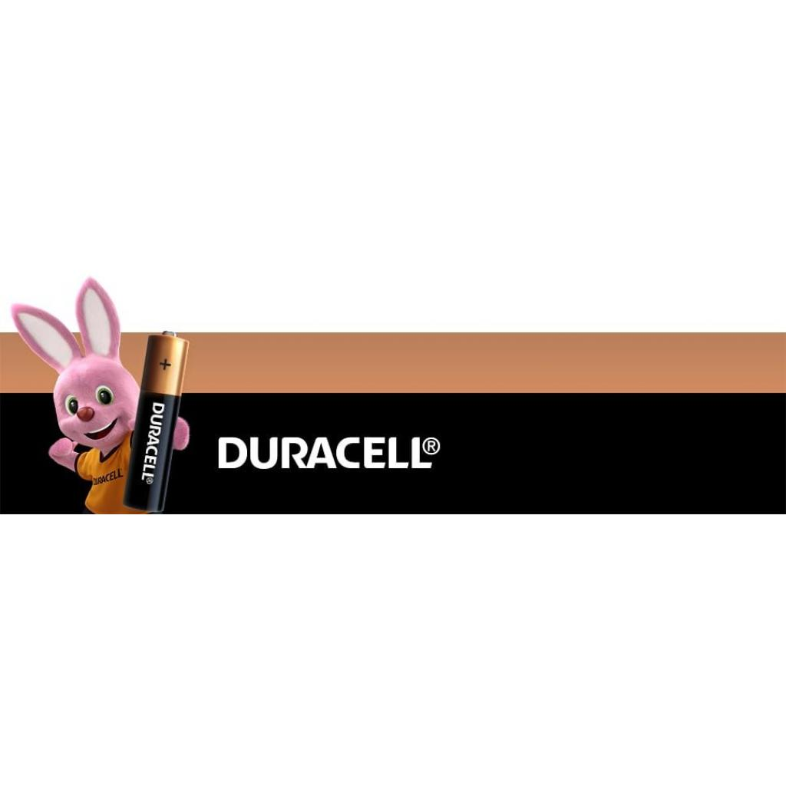 Батарейка Duracell AAA MN2400 LR03 * 4 (5000394052543 / 81545421) изображение 7