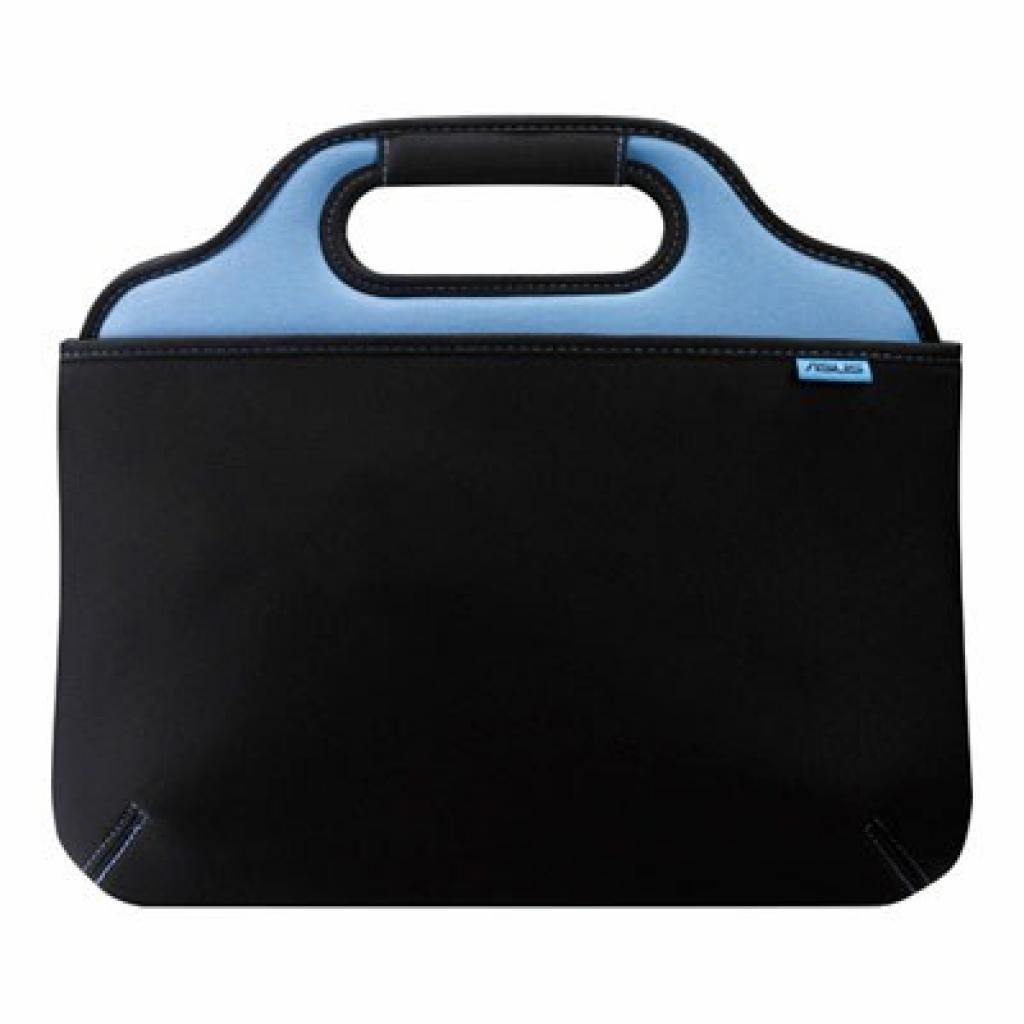 """Чехол для ноутбука ASUS 10"""" Carrycase-O2XYGEN (90-XB0900BA00010-)"""