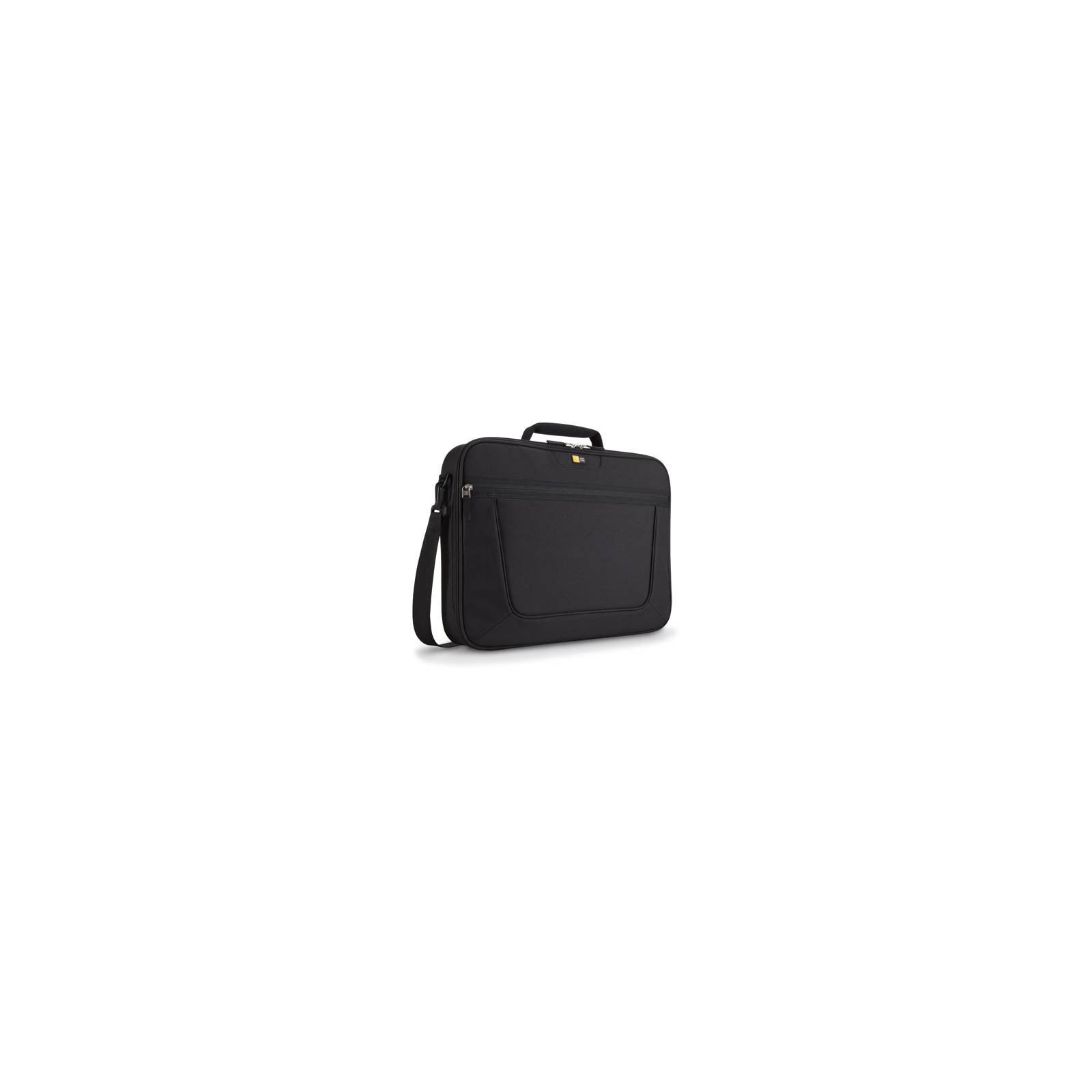 """Сумка для ноутбука Case Logic 15.6"""" VNCI-215 (3201491)"""
