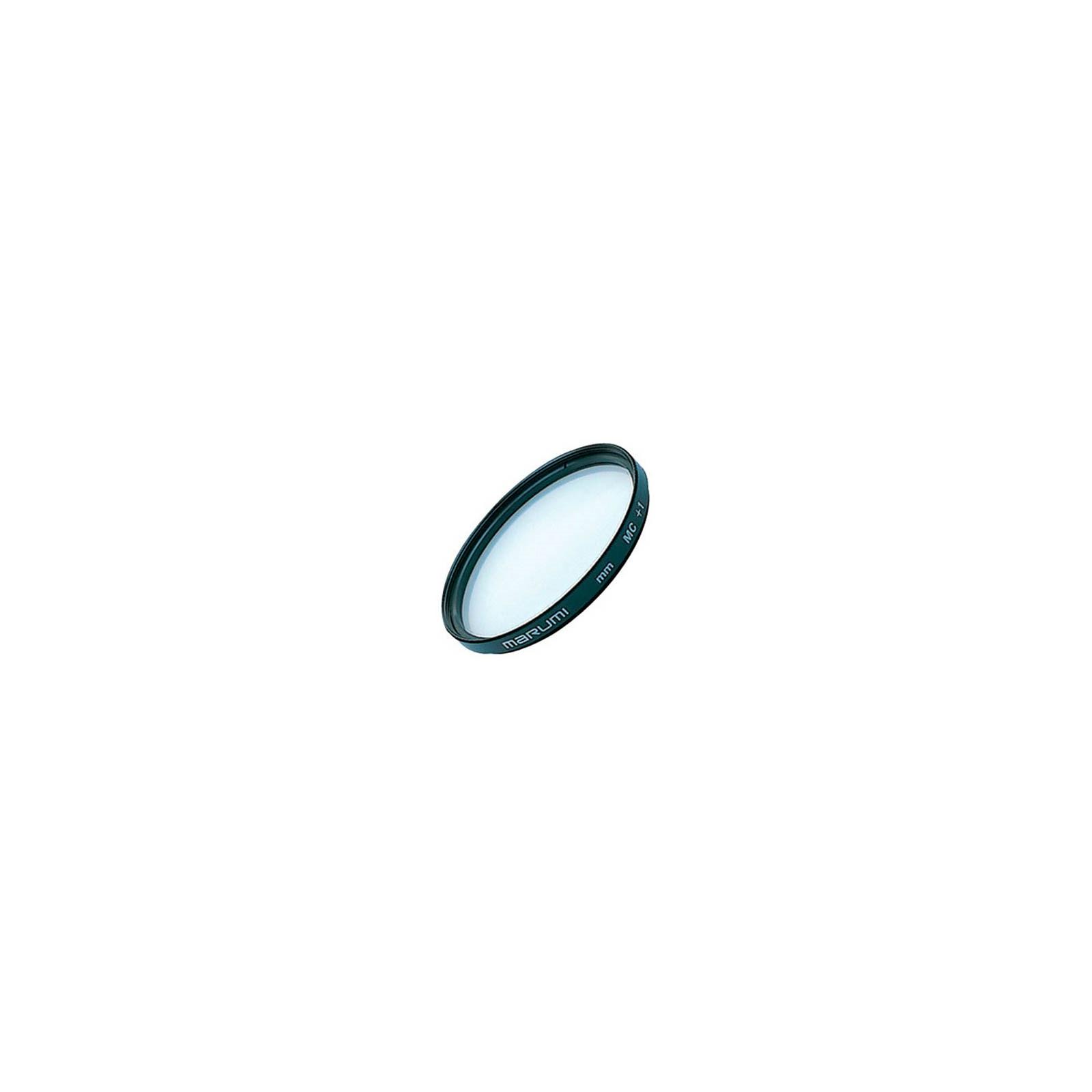 Светофильтр Marumi Close-up+1+2+4 (set) 77mm