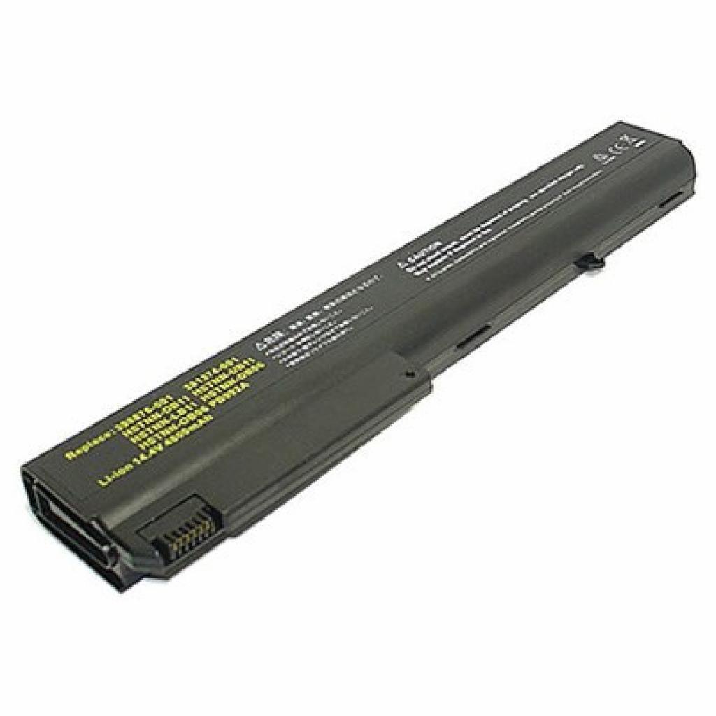 Аккумулятор для ноутбука HP PB992A Business Notebook NX7400 (PB992A O 48 11)