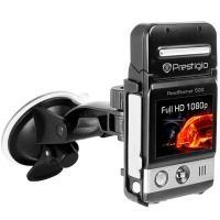 Видеорегистратор PRESTIGIO Roadrunner DVR R500 (PCDVRR500)