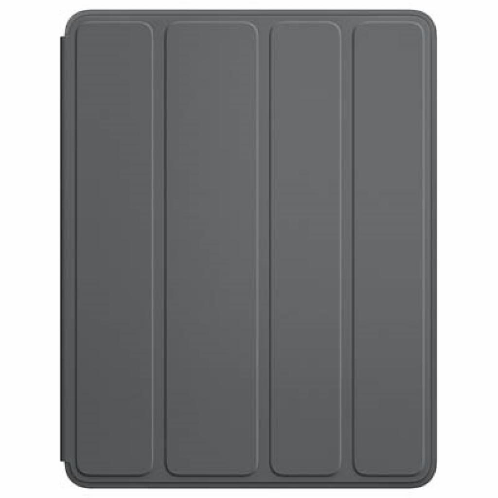Чехол для планшета Apple iPad Smart Case для iPad (dark gray) (MD454ZM/A)
