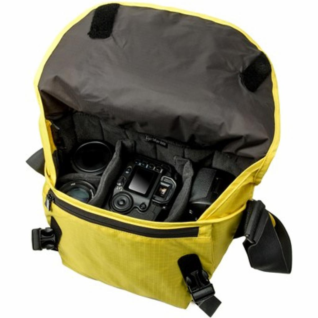 Фото-сумка Crumpler Light Delight 6000 (LD6000-009) изображение 2