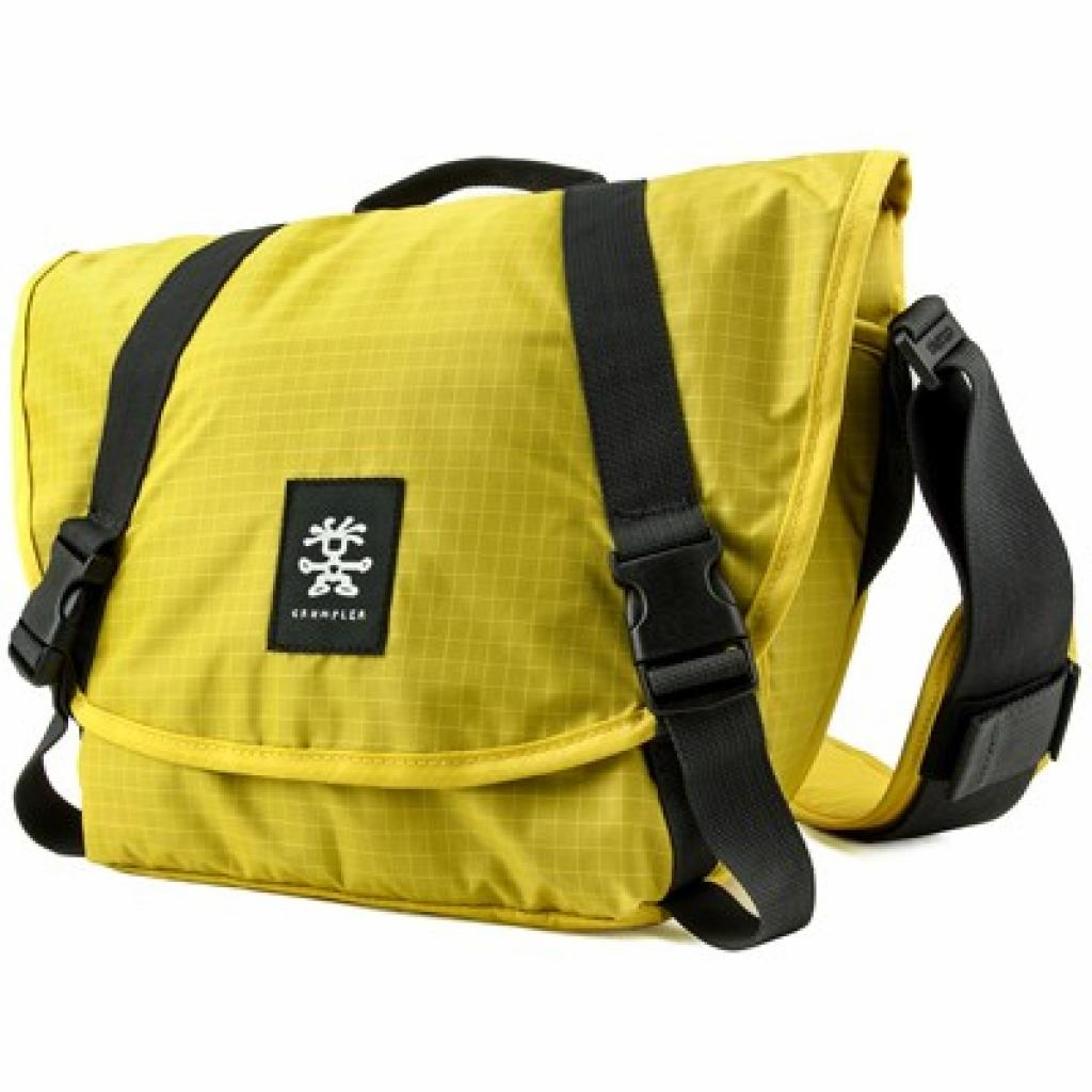 Фото-сумка Crumpler Light Delight 6000 (LD6000-009)