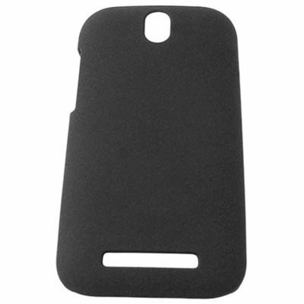 Чехол для моб. телефона Drobak для HTC One SV /Shaggy Hard (214391)