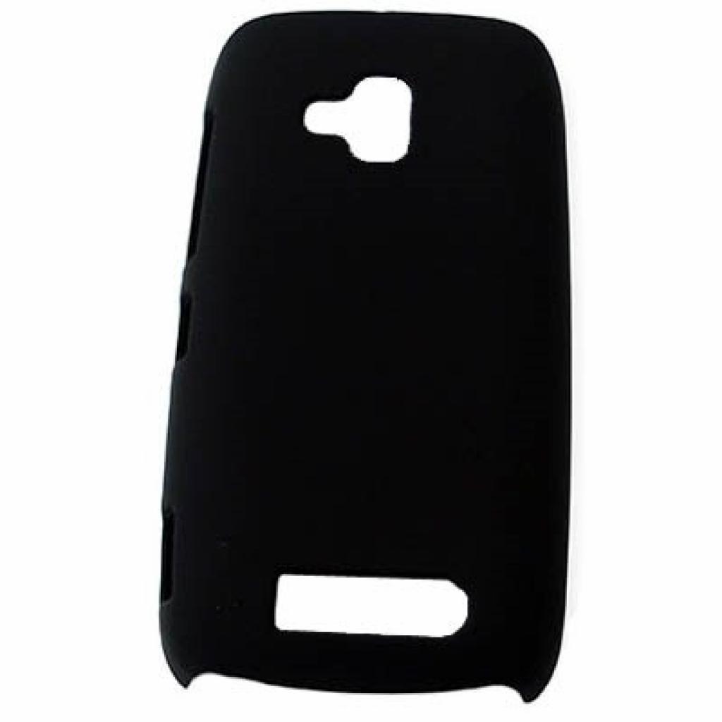 Чехол для моб. телефона Drobak для Nokia 610 Lumia /Hard Cover (216318)