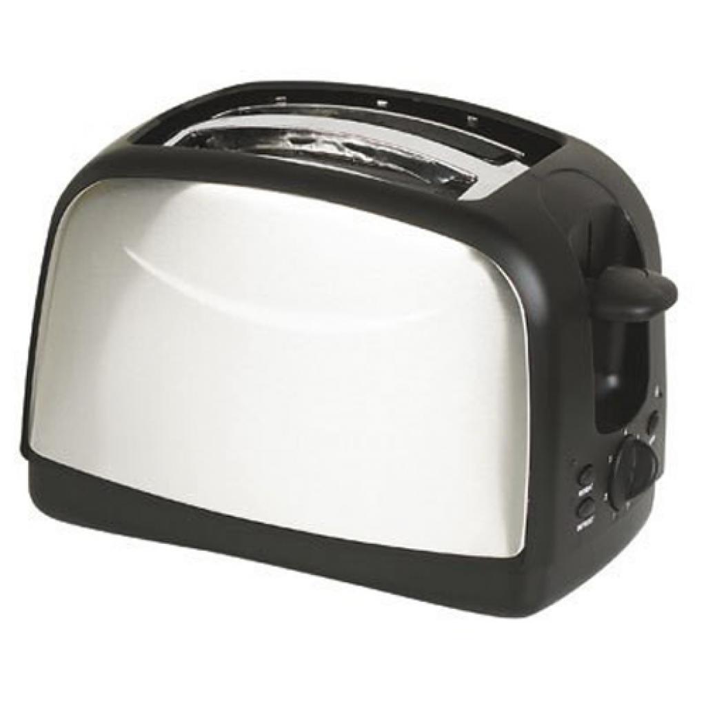 Тостер SATURN ST-EC7024