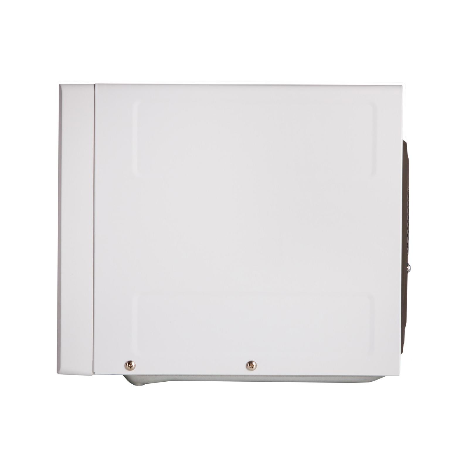 Микроволновая печь LG MS-2042DY (MS2042DY) изображение 3