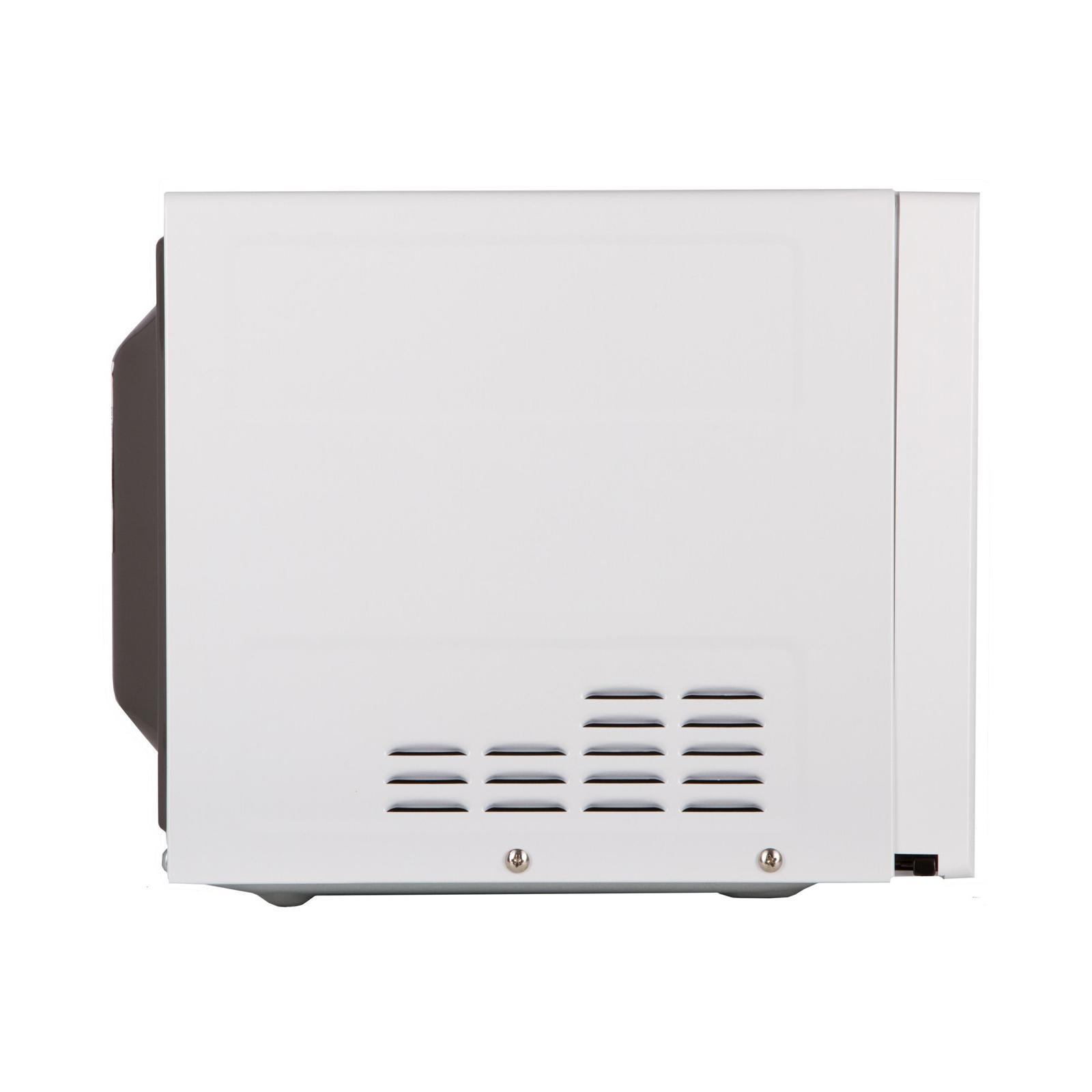 Микроволновая печь LG MS-2042DY (MS2042DY) изображение 5
