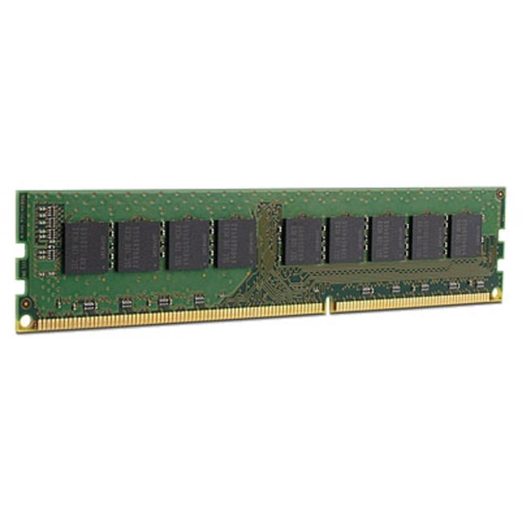 Модуль памяти для сервера HP 669322-B21