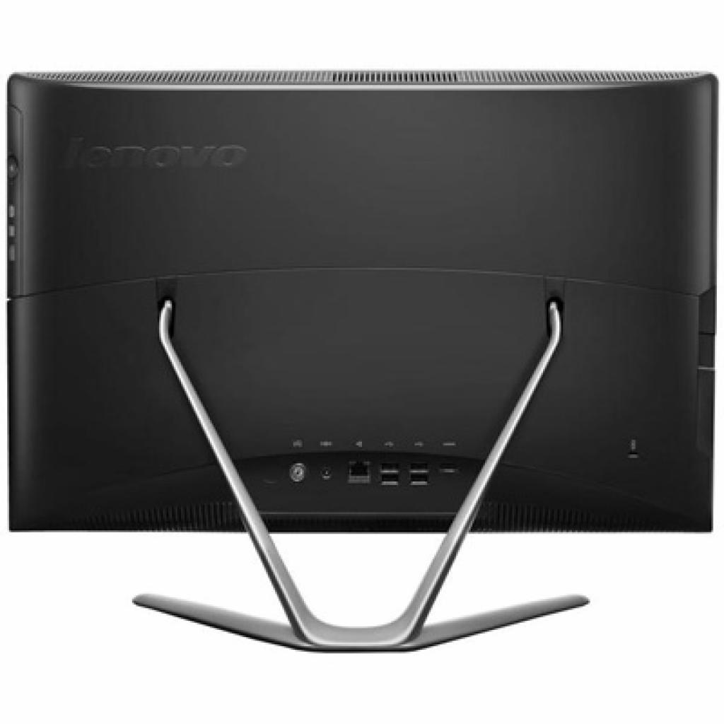 Компьютер Lenovo IdeaCentre C540 (57313075 / 57-313075) изображение 2