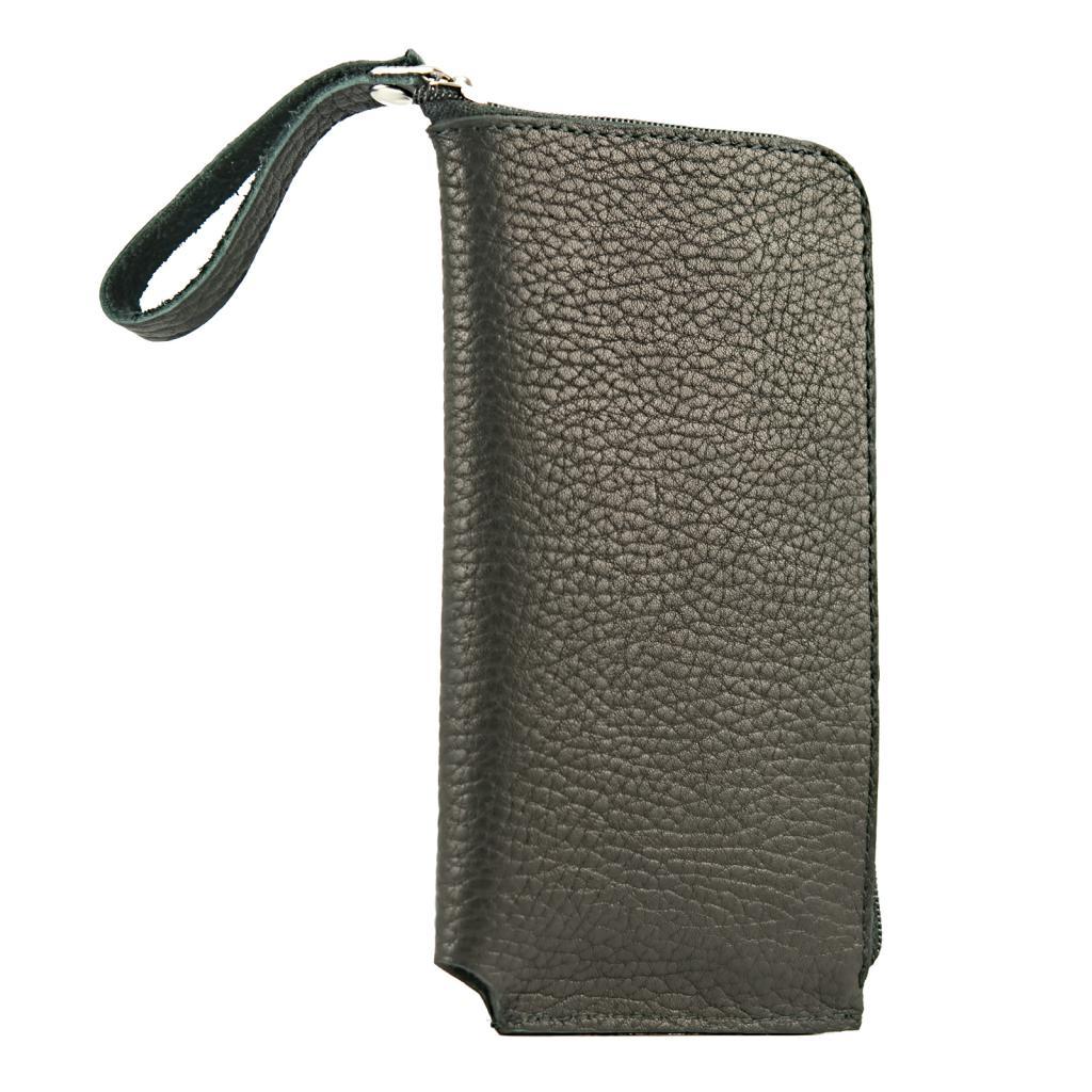 Чехол для моб. телефона Mobicase Universal DOLLARO size M 135x75mm (24603)