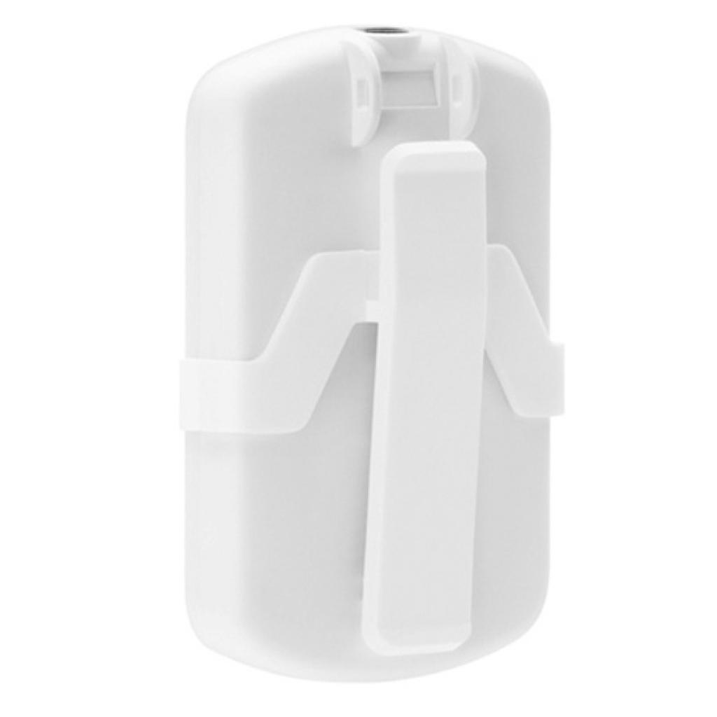 Bluetooth-гарнитура Jabra Tag white изображение 3