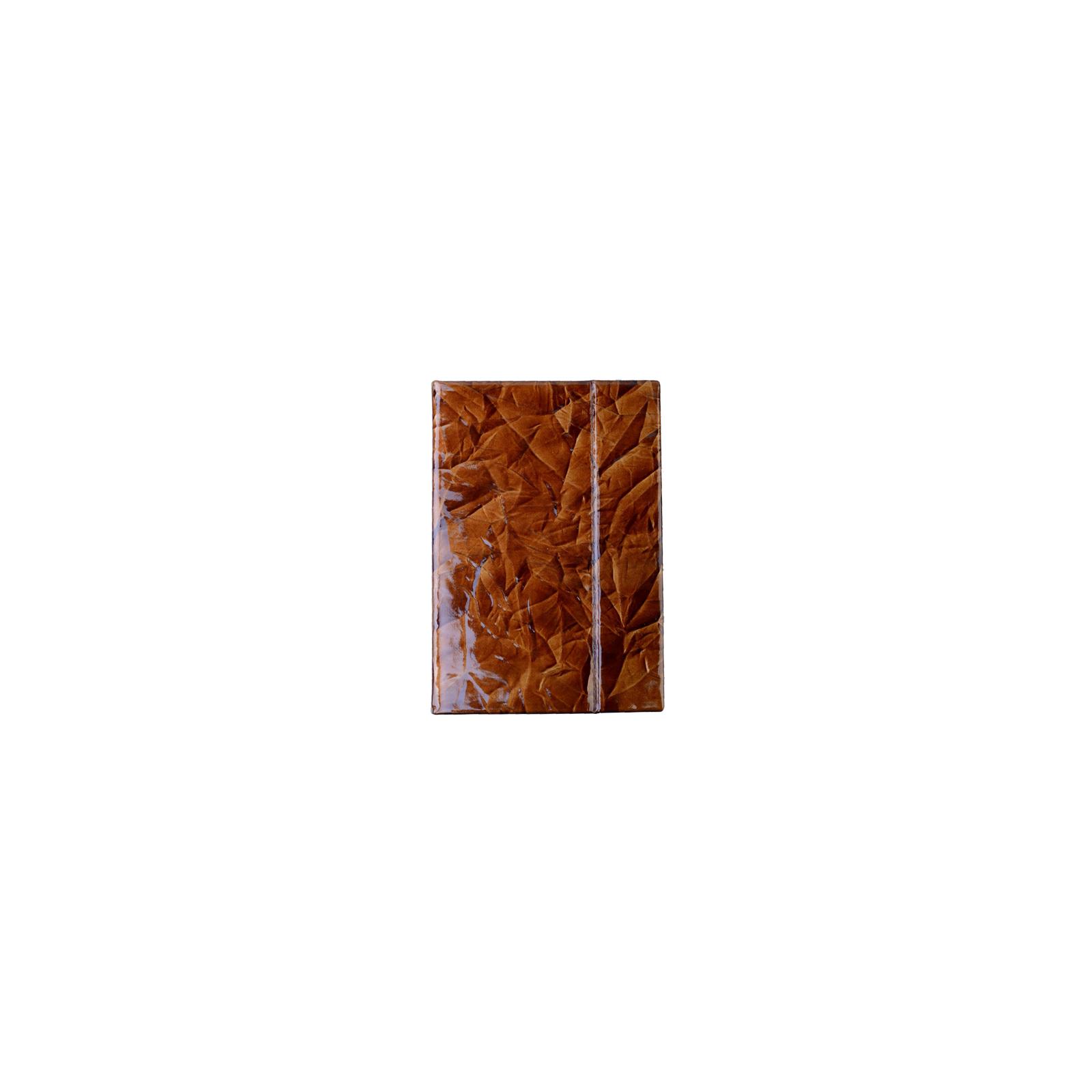 Чехол для планшета Vento 10.1 Desire glossy -brown lacotte изображение 2
