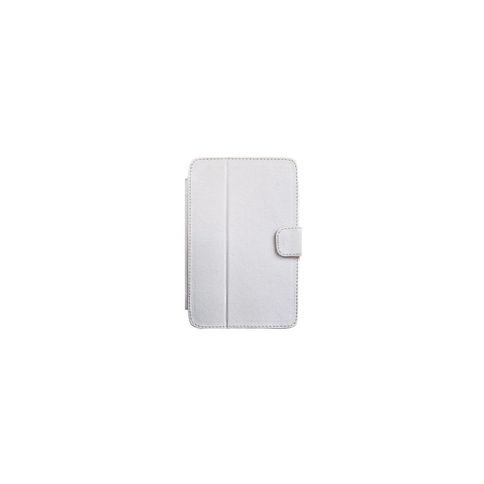 Чехол для планшета Vento 10.1 COOL - white