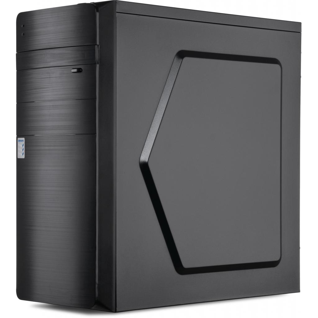 Компьютер BRAIN BUSINESS B1000 (B1820.01) изображение 4