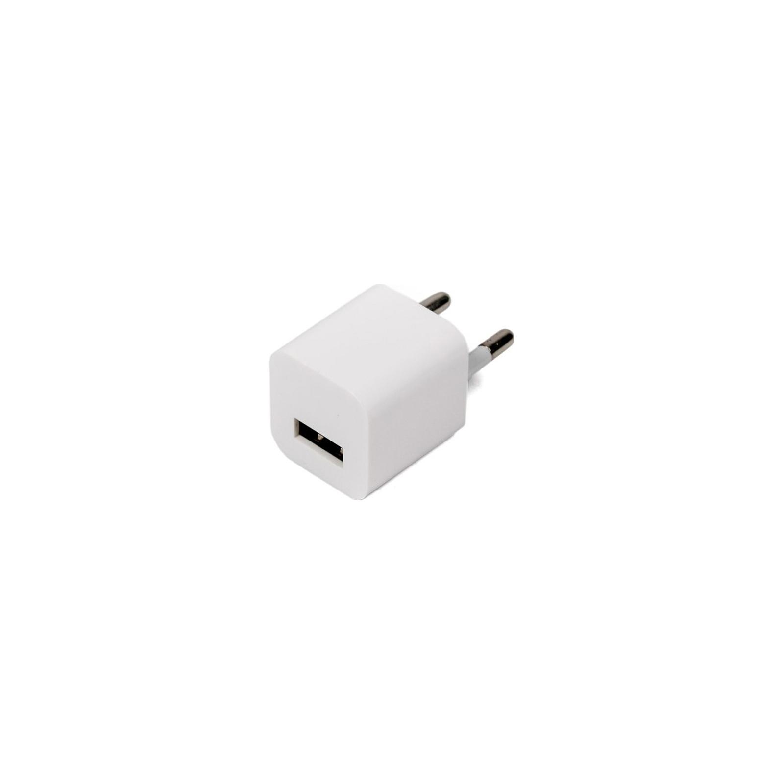 Зарядное устройство EasyLink (3 в 1) +кабель Dock (EL-189 W) изображение 5