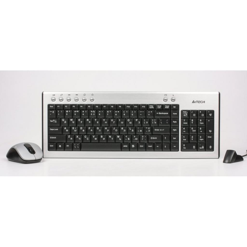 Комплект A4tech 7500N