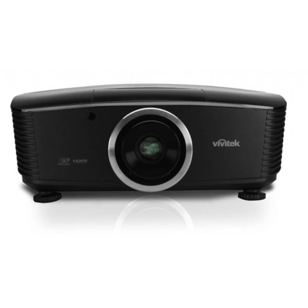 Проектор Vivitek D5180HD изображение 2