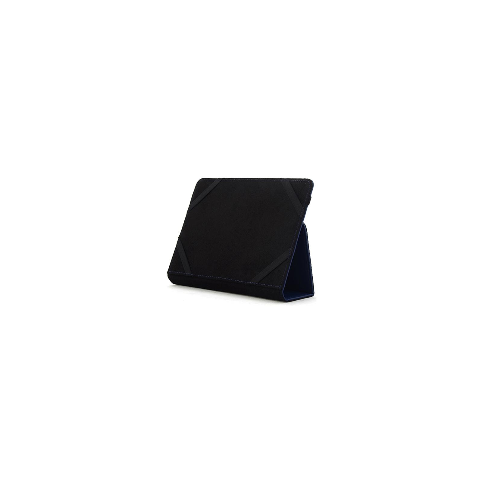 "Чехол для планшета 7"" Cover Stand Blue Drobak (216894) изображение 4"