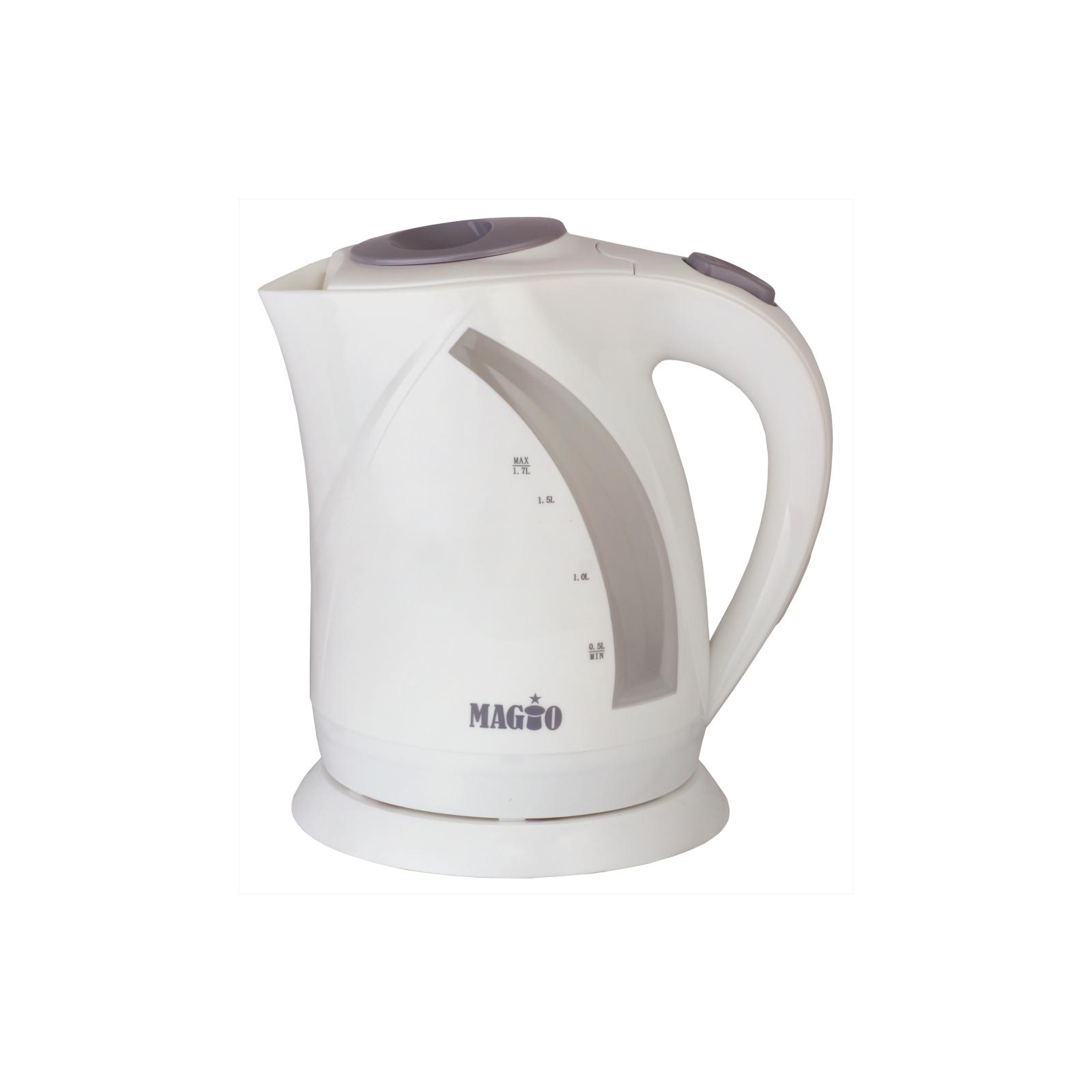 Электрочайник Magio MG-102