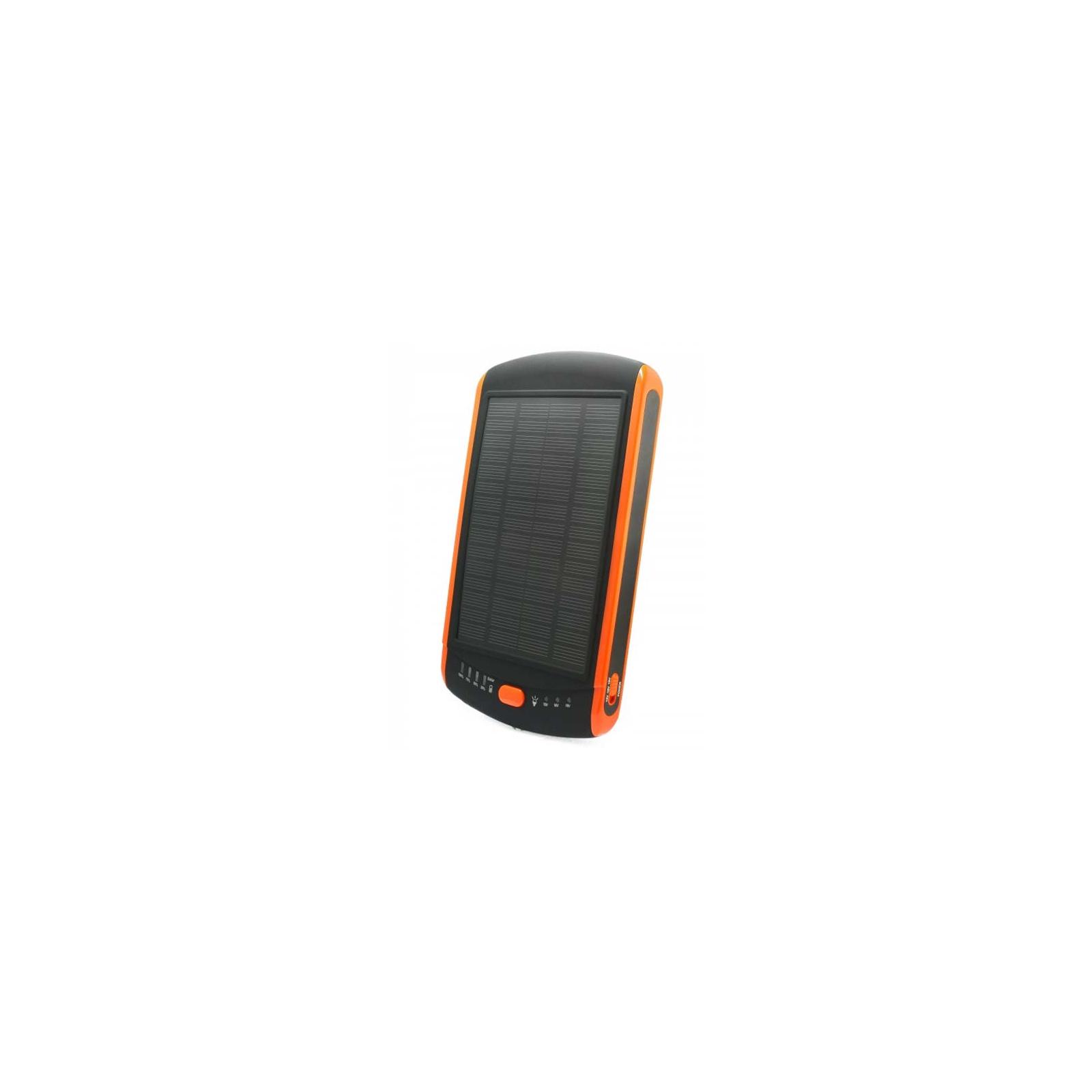 Батарея универсальная EXTRADIGITAL MP-S23000 (PB00ED0012) изображение 3