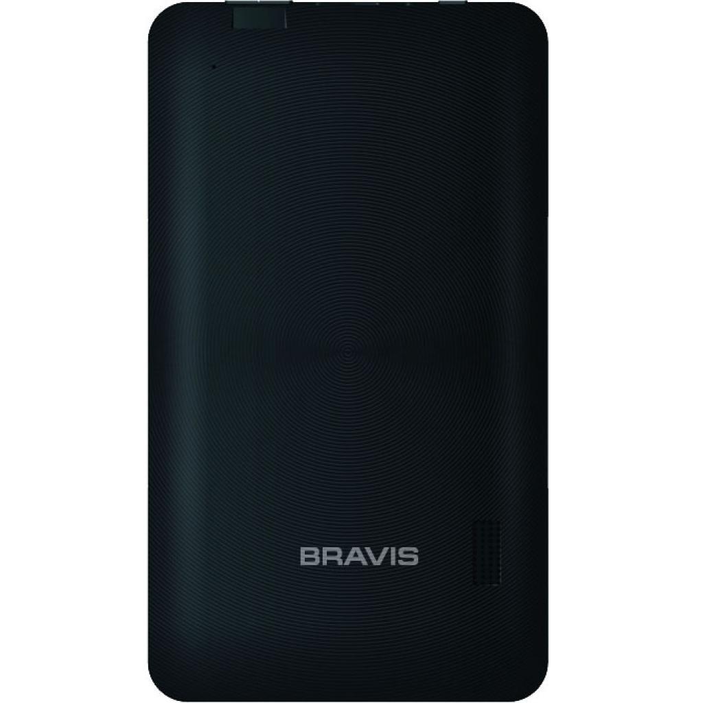 Планшет Bravis NB701 7'' black (NB701) изображение 2