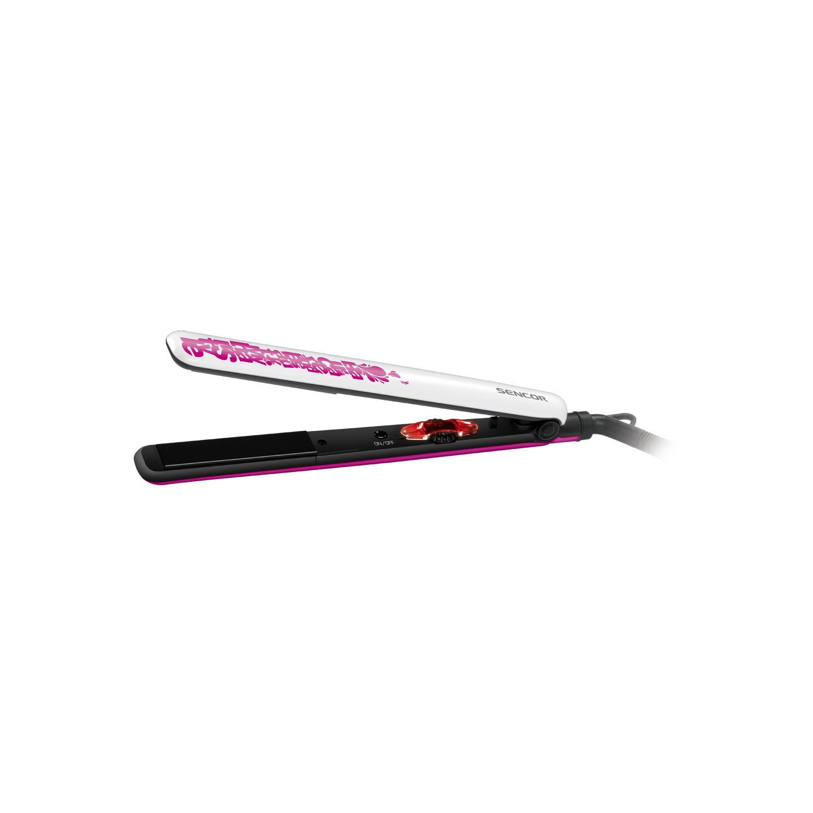 Выпрямитель для волос Sencor SHI 781 VT (SHI781VT)