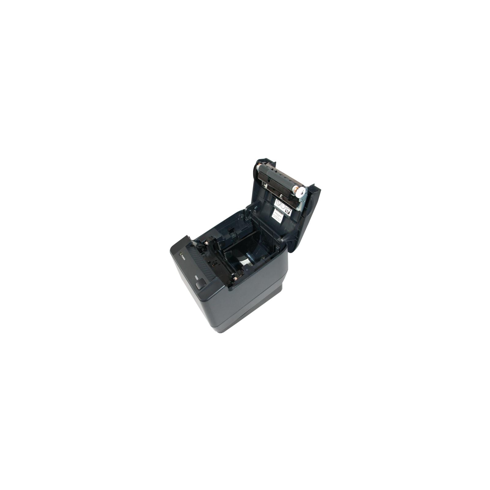 Фискальный регистратор Гера MG T808-TL с БП изображение 2
