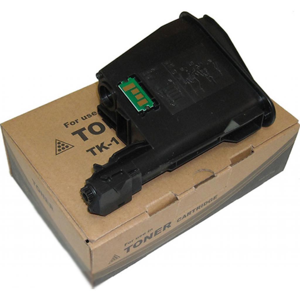 Картридж CET TK-1120 для Kyocera FS-1060DN/1025MFP/1125MFP (08180)