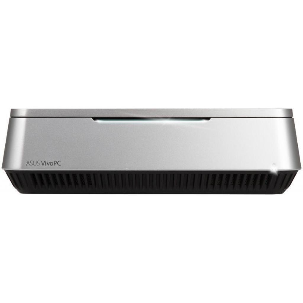 Компьютер ASUS VivoPC VM40B-S157V (90MS0011-M01830) изображение 3
