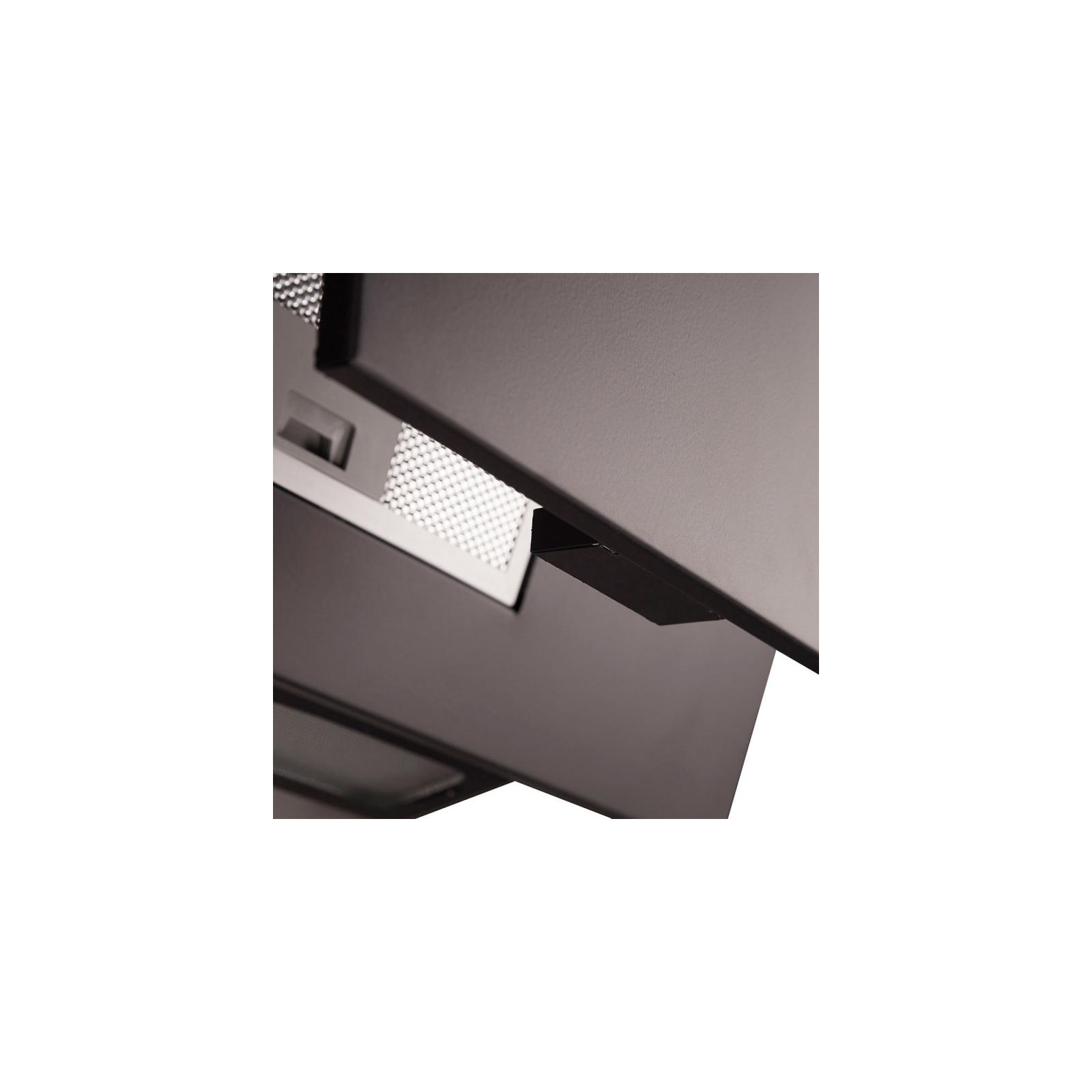 Вытяжка кухонная PYRAMIDA KZ 50 BL изображение 5
