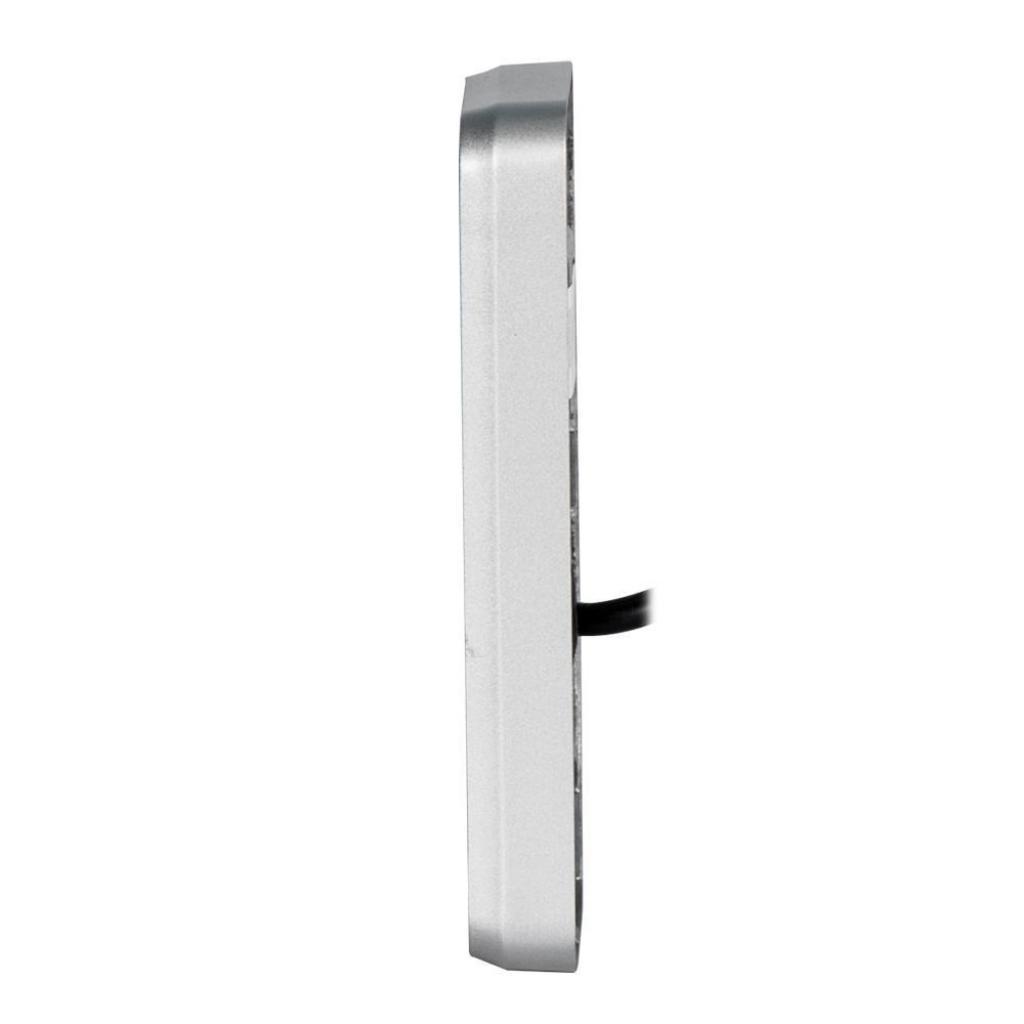 Вызывная панель Neolight OPTIMA WHITE (7434) изображение 3