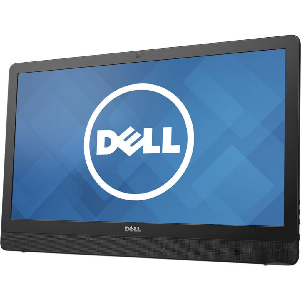 Компьютер Dell Inspiron 3459 (O23I3410DIL-35) изображение 2