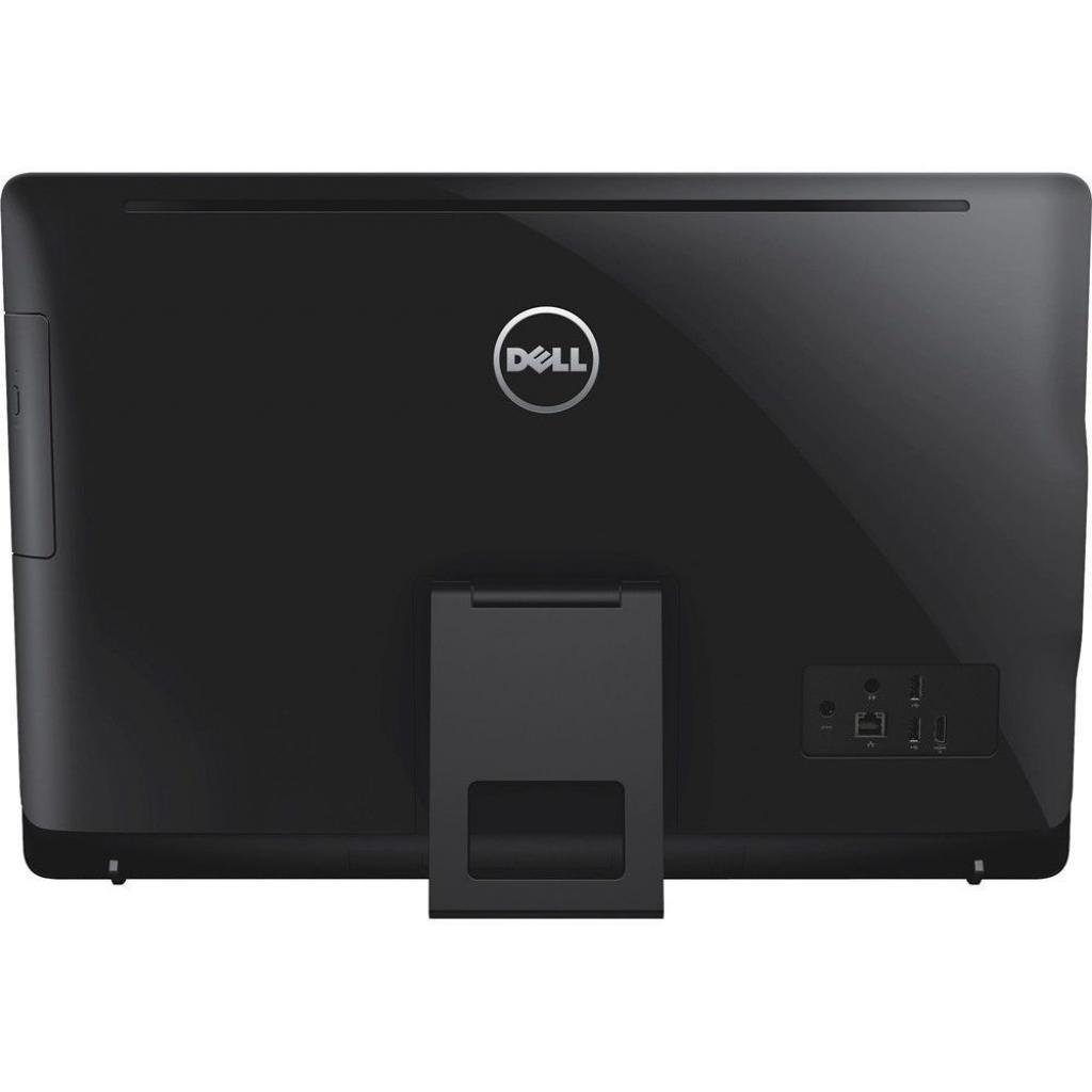 Компьютер Dell Inspiron 3459 (O23I3410DIL-35) изображение 3