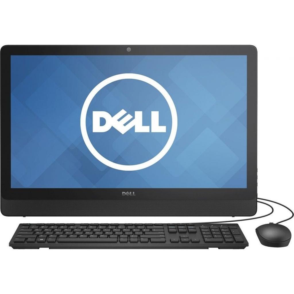 Компьютер Dell Inspiron 3459 (O23I3410DIL-35) изображение 6