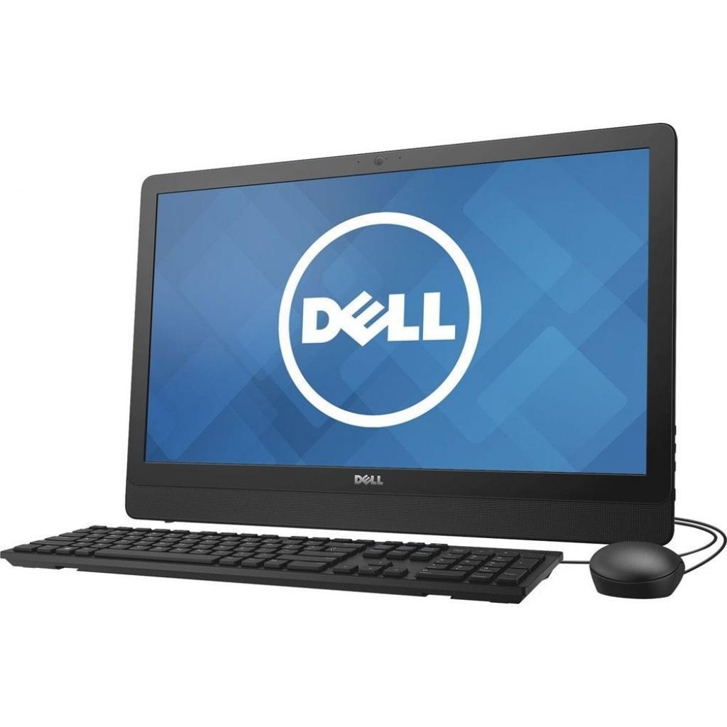 Компьютер Dell Inspiron 3459 (O23I3410DIL-35) изображение 7