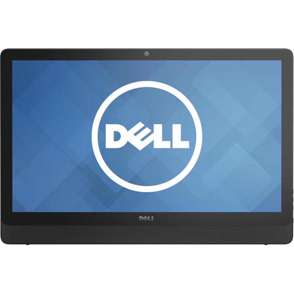 Компьютер Dell Inspiron 3459 (O23I3410DIL-35)
