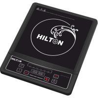 Электроплитка Hilton EKI 3897