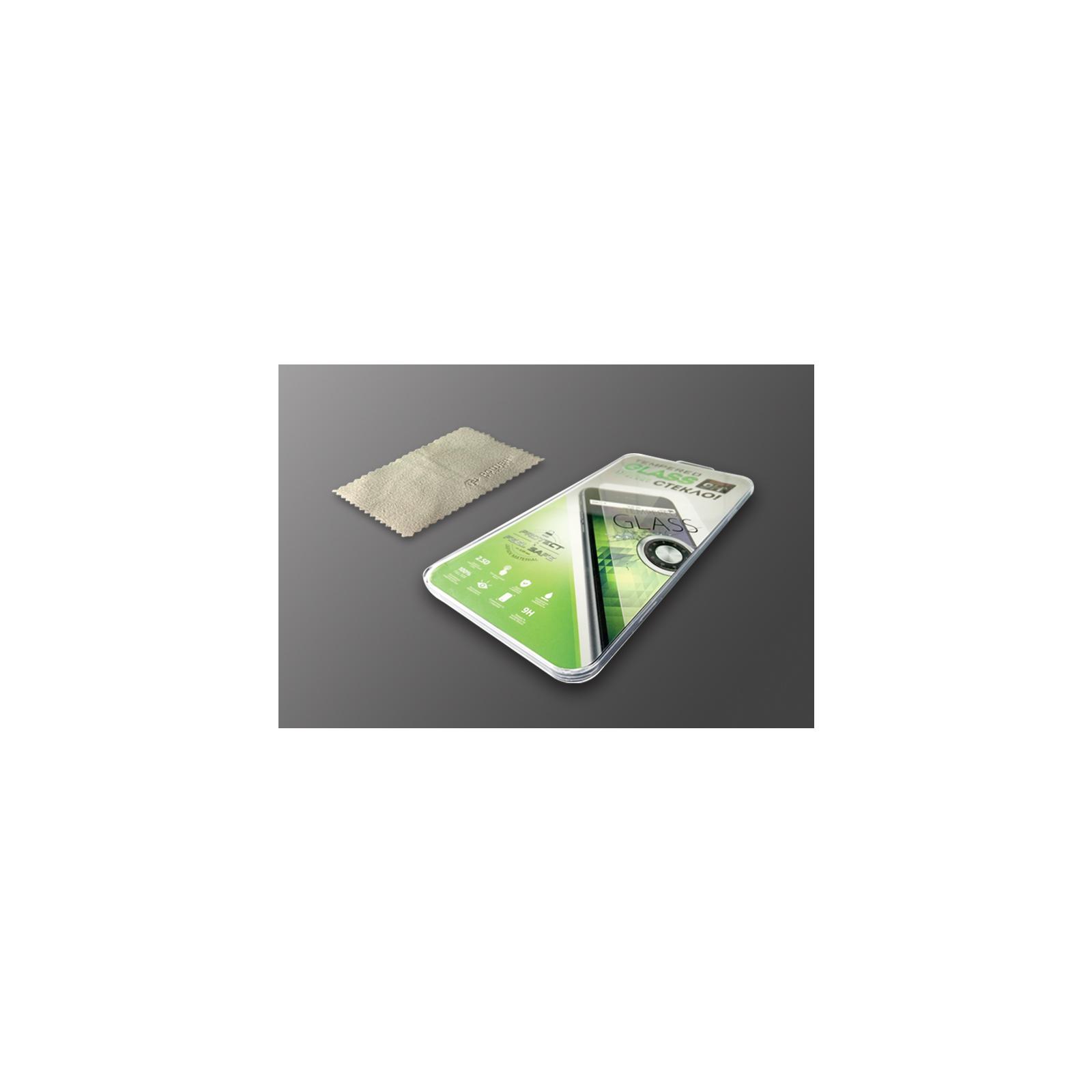 Стекло защитное PowerPlant Xiaomi Mi note (DV00TS0063) изображение 3